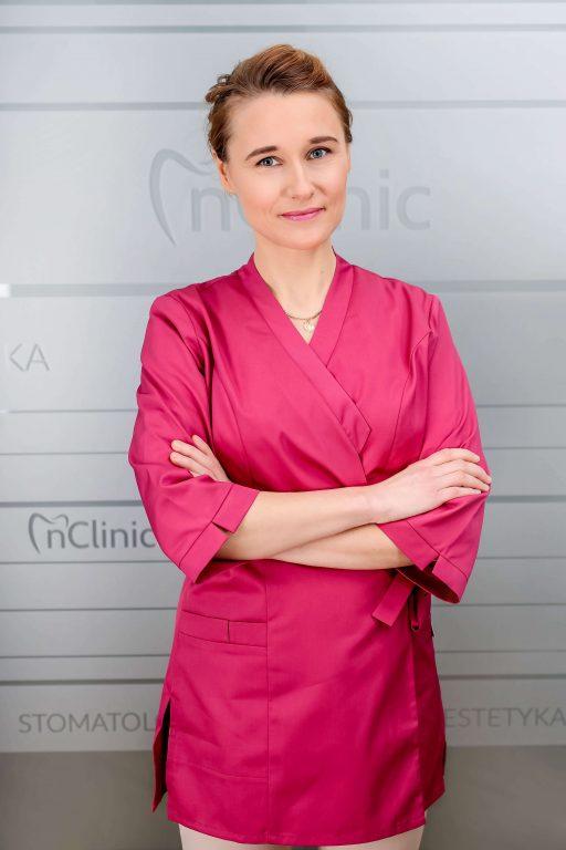 Ewa Sowicz