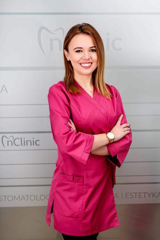Natalia Jonko