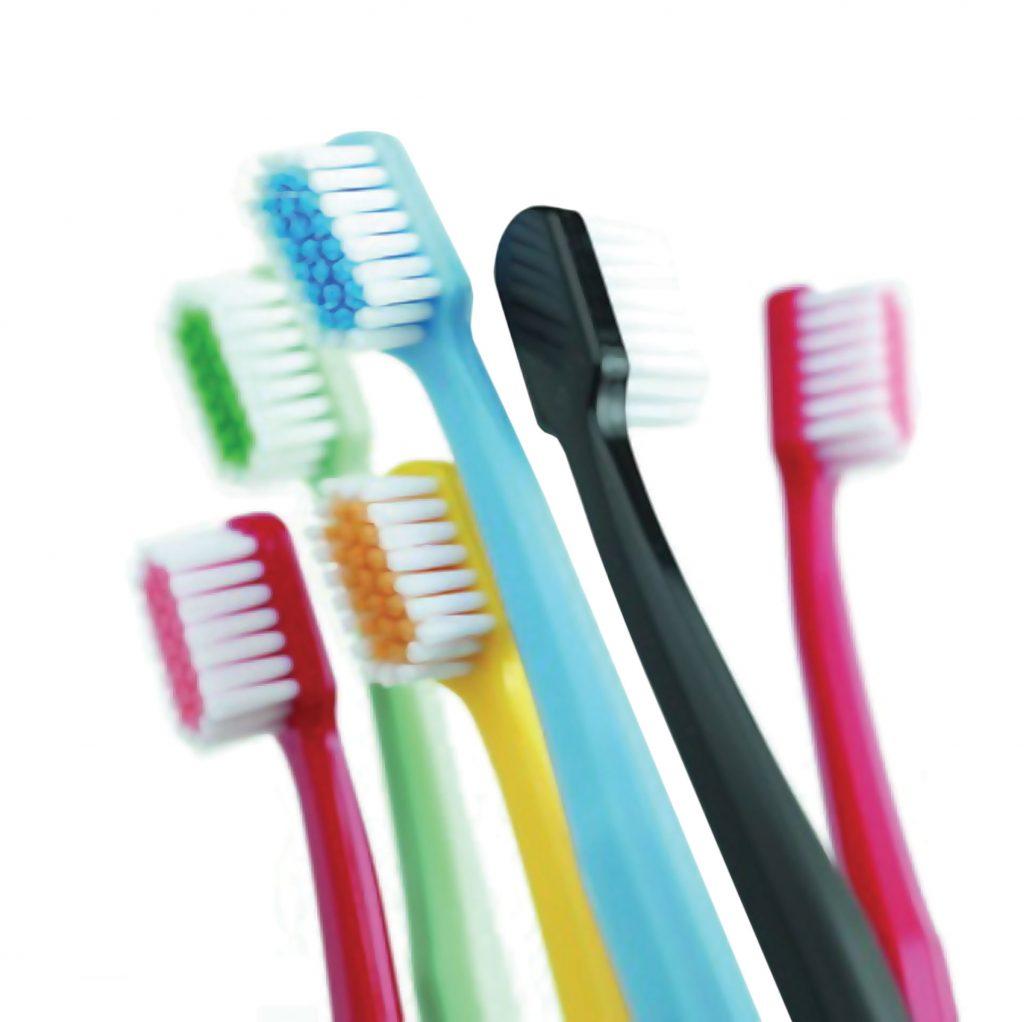 Higienizacja | nClinic