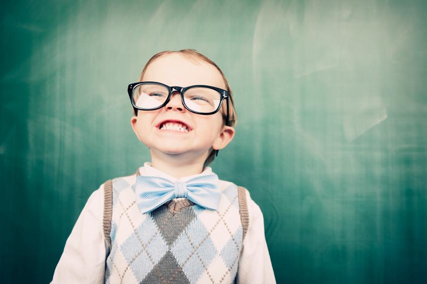 Psychologia dziecięca   nClinic