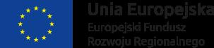 Fundusze Europejskie | nClinic
