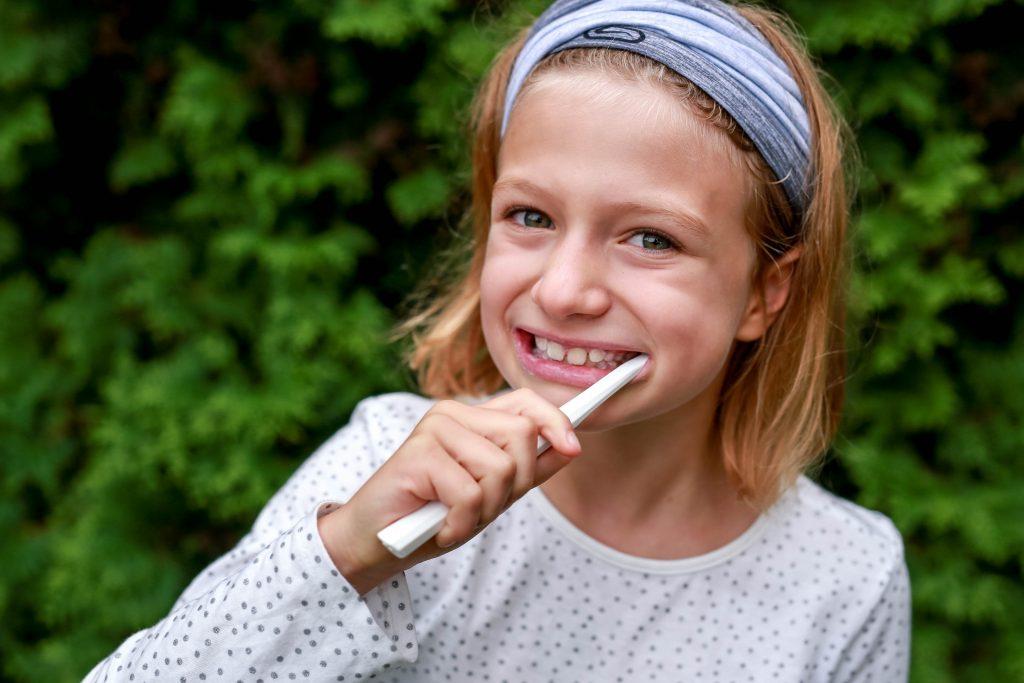 Stomatologia dla najmłodszych - Świdnica | nClinic