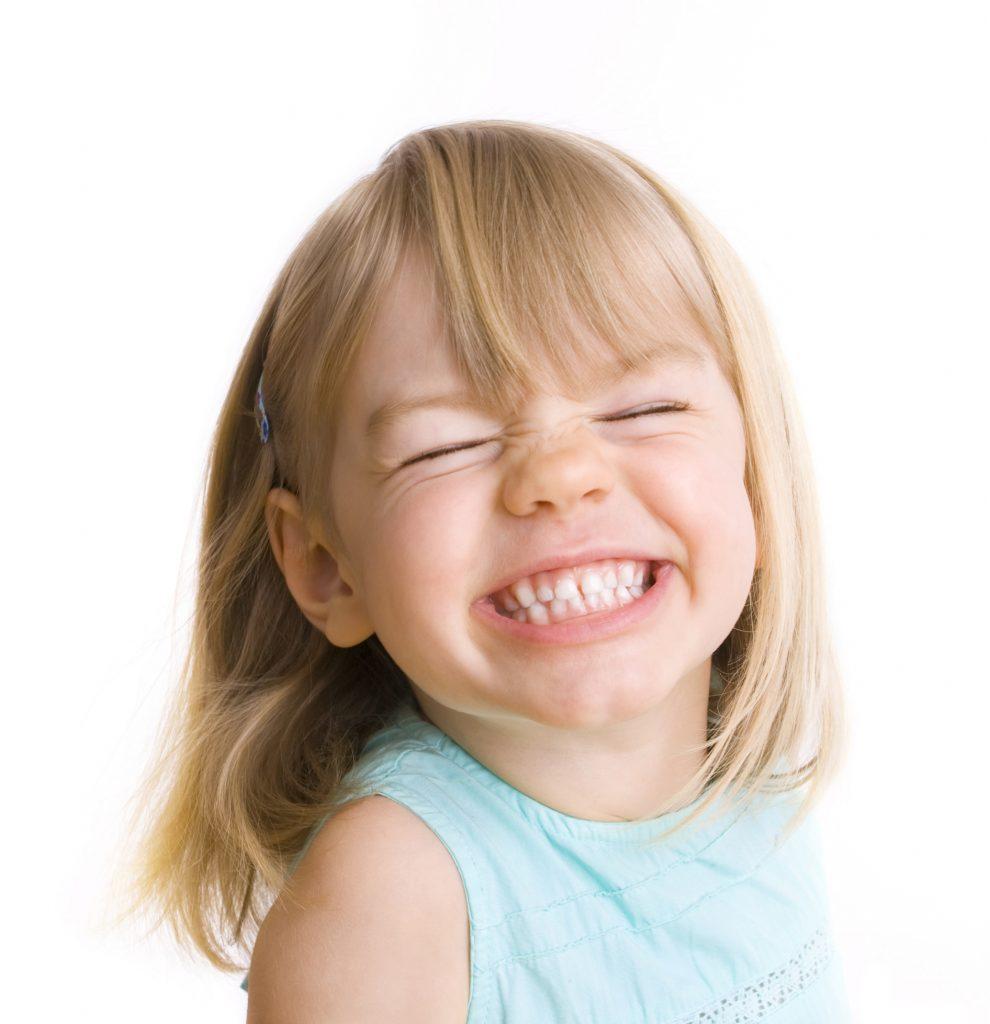 Chirurgia stomatologiczna dzieci | nClinic